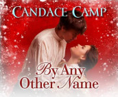 By Any Other Name av Candace Camp (Lydbok-CD)