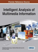 Omslag - Intelligent Analysis of Multimedia Information