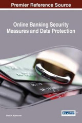 Omslag - Online Banking Security Measures and Data Protection