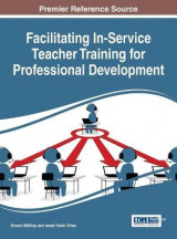 Omslag - Facilitating In-Service Teacher Training for Professional Development