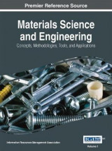 Omslag - Materials Science and Engineering