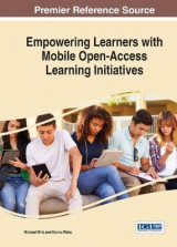 Omslag - Empowering Learners with Mobile Open-Access Learning Initiatives