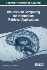 Omslag - Bio-Inspired Computing for Information Retrieval Applications