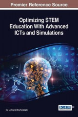 Omslag - Optimizing STEM Education with Advanced ICTs and Simulations
