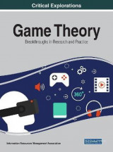 Omslag - Game Theory