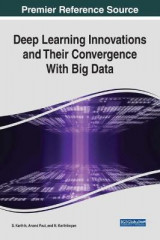 Omslag - Deep Learning Innovations and Their Convergence With Big Data