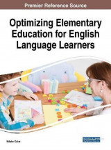 Omslag - Optimizing Elementary Education for English Language Learners