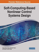 Omslag - Soft-Computing-Based Nonlinear Control Systems Design