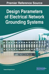 Omslag - Design Parameters of Electrical Network Grounding Systems