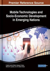 Omslag - Mobile Technologies and Socio-Economic Development in Emerging Nations