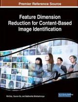 Omslag - Feature Dimension Reduction for Content-Based Image Identification