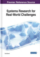Omslag - Systems Research for Real-World Challenges