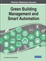 Omslag - Green Building Management and Smart Automation
