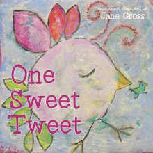 One Sweet Tweet av Jane Gross (Heftet)