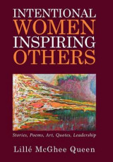 Omslag - Intentional Women Inspiring Others