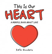 This Is Our Heart av Kate Goodwin (Innbundet)