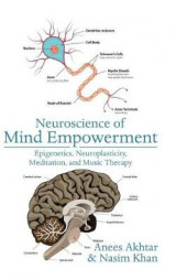Omslag - Neuroscience of Mind Empowerment