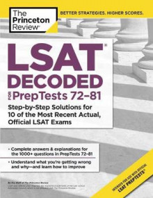 Cracking the PSAT/NMSQT with 2 Practice Tests: 2018 Edition av Princeton Review (Heftet)