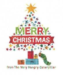 Hasil carian imej untuk 'Merry Christmas'
