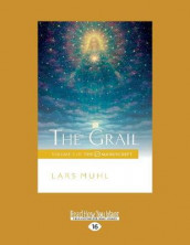 The Grail av Lars Muhl (Heftet)