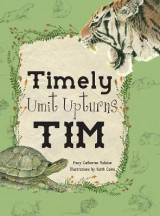Omslag - Timely Umit Upturns Tim