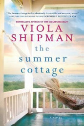 The Summer Cottage av Viola Shipman (Heftet)