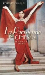 Omslag - <I>La Parisienne</i> in Cinema