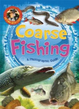 Omslag - Coarse Fishing