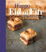 Omslag - Happy Eid al-Fitr