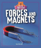 Omslag - Forces and Magnets