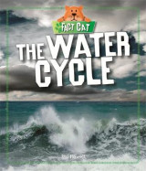 Omslag - Fact Cat: Science: The Water Cycle