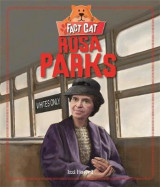 Omslag - Fact Cat: History: Rosa Parks