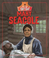 Omslag - Fact Cat: History: Mary Seacole