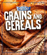 Omslag - Grains and Cereals