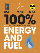 Omslag - 100% Get the Whole Picture: Energy and Fuel