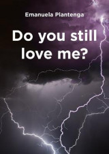 Omslag - Do You Still Love Me?