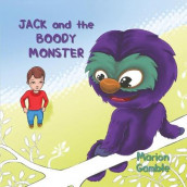 Jack and the Boody Monster av Marion Gamble (Heftet)