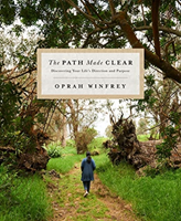The Path Made Clear av Oprah Winfrey (Innbundet)