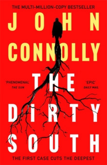 Dirty South av John Connolly (Heftet)