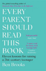 Omslag - Every Parent Should Read This Book