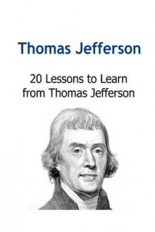 Thomas Jefferson av Alan Ross (Heftet)