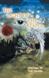 Omslag - The Light of the Reaper