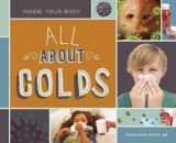 Omslag - All about Colds