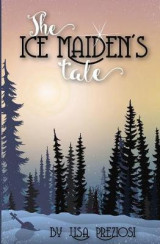 Omslag - The Ice Maiden's Tale