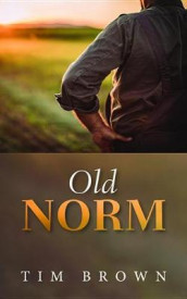 Old Norm av Tim Brown (Heftet)