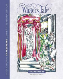 The Winter's Tale av Shakespeare (Heftet)