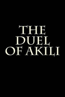 The Duel of Akili av Smith (Heftet)