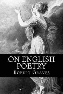 On English Poetry av Robert Graves (Heftet)