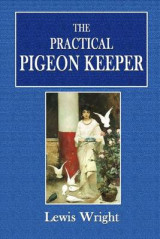 Omslag - The Practical Pigeon Keeper
