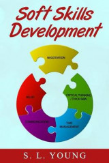 Omslag - Soft Skills Development